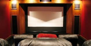 Some Tips of What to Look When Buying Your Own Home Theater ...